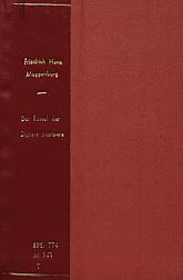 Der russel der diptera pupipara.1892