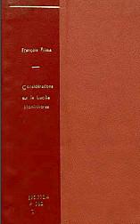A lucilia hominivorax.1881
