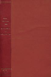 Des variations passagères de volume du coeur .1887