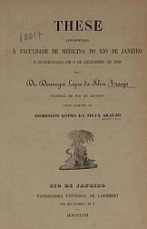 [Tetanos traumatico]. 1858